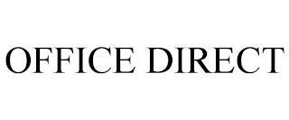 OFFICE DIRECT trademark