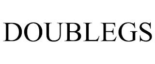 DOUBLEGS trademark