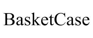BASKETCASE trademark