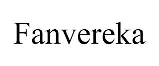FANVEREKA trademark
