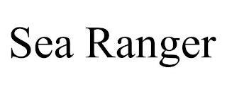 SEA RANGER trademark