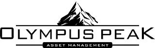OLYMPUS PEAK ASSET MANAGEMENT trademark