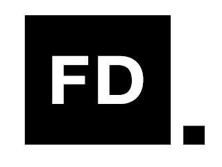 FD. trademark