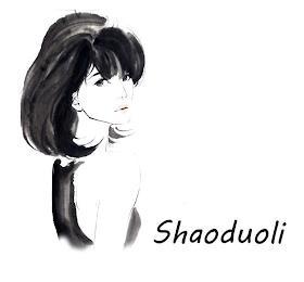 SHAODUOLI trademark