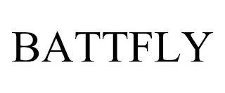 BATTFLY trademark