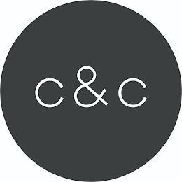 C&C trademark