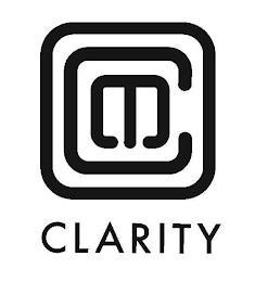 CLARITY trademark