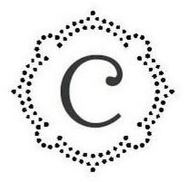 C trademark
