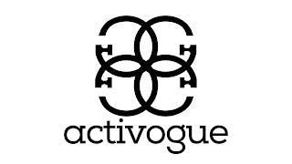 ACTIVOGUE trademark