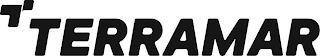 T TERRAMAR trademark