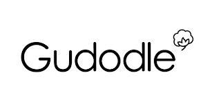 GUDODLE trademark