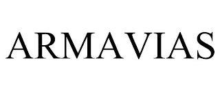 ARMAVIAS trademark