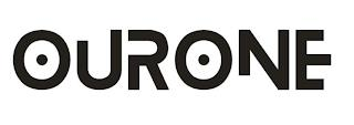 OURONE trademark