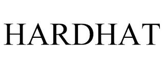 HARDHAT trademark