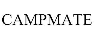 CAMPMATE trademark