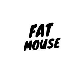 FAT MOUSE trademark
