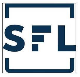 SFL trademark