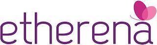 ETHERENA trademark