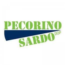 PECORINO SARDO DOP trademark