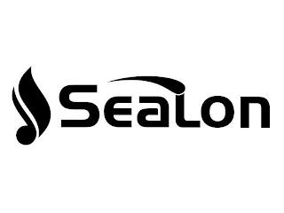 SEALON trademark