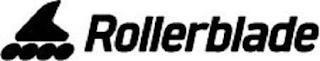 ROLLERBLADE trademark