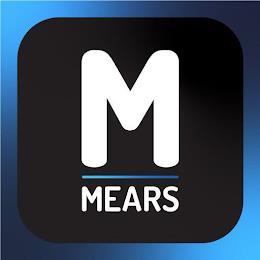 M MEARS trademark