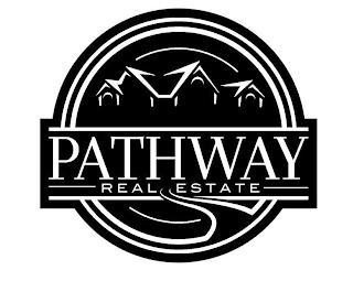 PATHWAY REAL ESTATE trademark