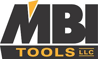 MBI TOOLS LLC trademark