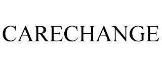 CARECHANGE trademark