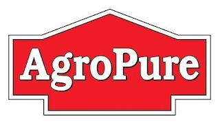 AGROPURE trademark