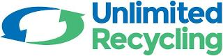 UNLIMITED RECYCLING trademark