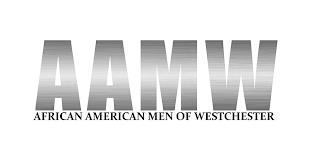 AAMW AFRICAN AMERICAN MEN OF WESTCHESTER trademark