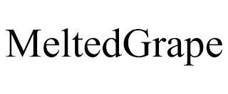 MELTEDGRAPE trademark