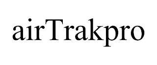 AIRTRAKPRO trademark