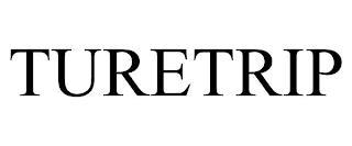 TURETRIP trademark