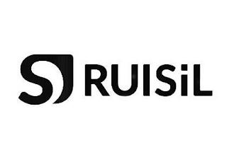 RS RUISIL trademark