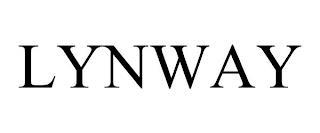LYNWAY trademark