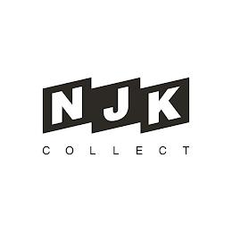 NJK COLLECT trademark