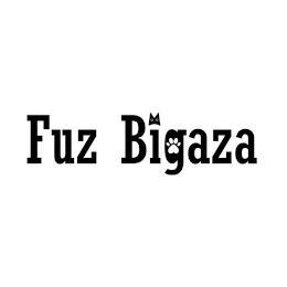 FUZ BIGAZA trademark