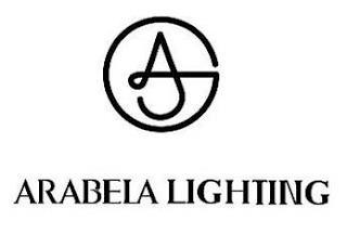 A ARABELA LIGHTING trademark