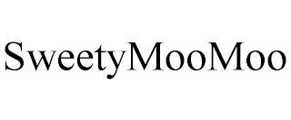 SWEETYMOOMOO trademark