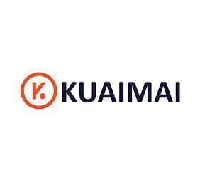 K KUAIMAI trademark