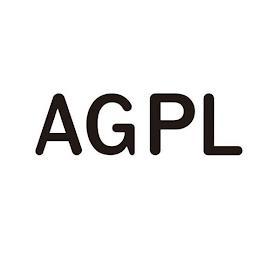 AGPL trademark