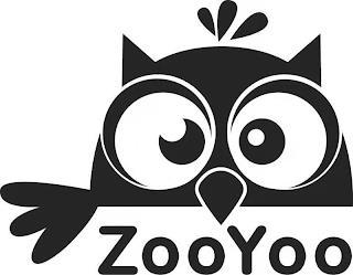 ZOOYOO trademark