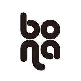 BONA trademark