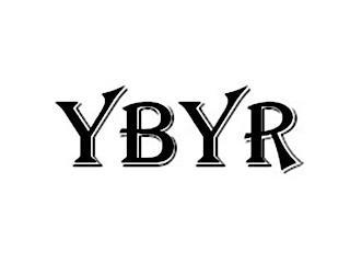 YBYR trademark