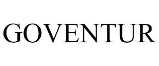 GOVENTUR trademark