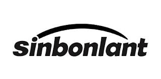 SINBONLANT trademark