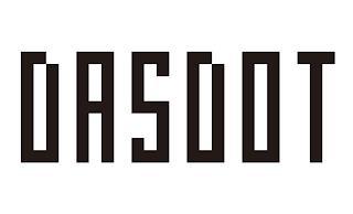 DASDOT trademark