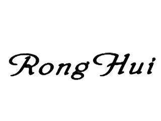 RONGHUI trademark